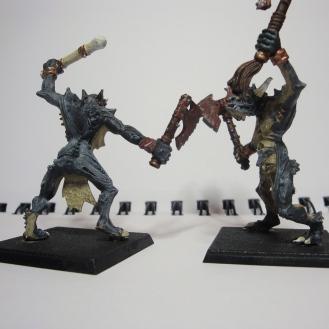 ChaosTrolls_5