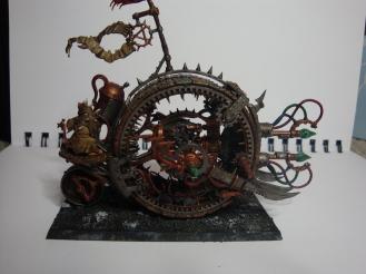 Doomwheel_3