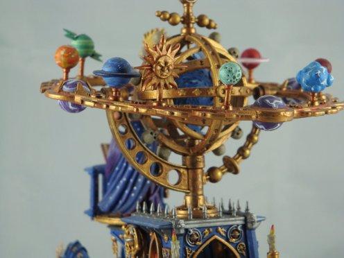 warhammer_empire___celestial_hurricanum__globe__by_cycrino-d9a6l9v
